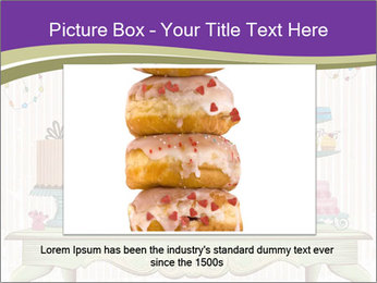 0000079800 PowerPoint Templates - Slide 15