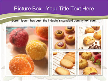 0000079800 PowerPoint Template - Slide 19
