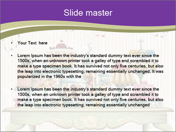 0000079800 PowerPoint Template - Slide 2