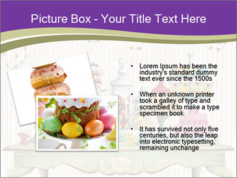 0000079800 PowerPoint Template - Slide 20
