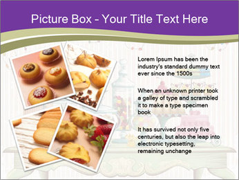 0000079800 PowerPoint Template - Slide 23