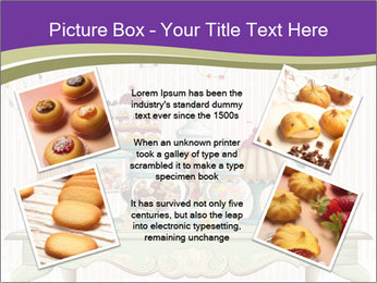 0000079800 PowerPoint Template - Slide 24
