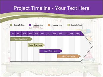 0000079800 PowerPoint Templates - Slide 25