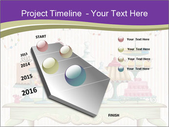 0000079800 PowerPoint Template - Slide 26