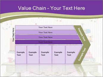 0000079800 PowerPoint Templates - Slide 27