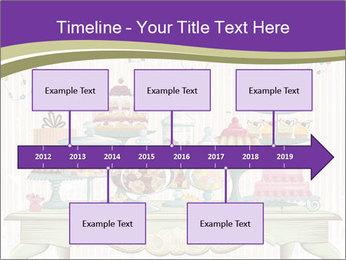 0000079800 PowerPoint Templates - Slide 28