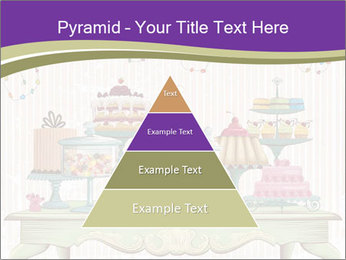 0000079800 PowerPoint Templates - Slide 30