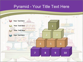 0000079800 PowerPoint Templates - Slide 31