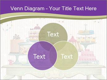 0000079800 PowerPoint Templates - Slide 33