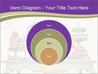 0000079800 PowerPoint Templates - Slide 34
