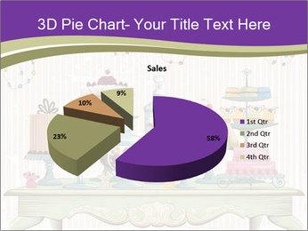0000079800 PowerPoint Templates - Slide 35