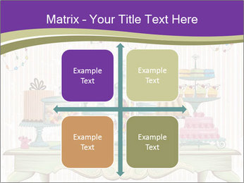 0000079800 PowerPoint Templates - Slide 37