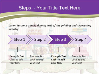 0000079800 PowerPoint Template - Slide 4