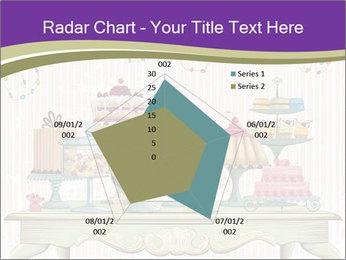 0000079800 PowerPoint Templates - Slide 51
