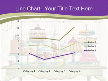 0000079800 PowerPoint Templates - Slide 54
