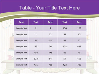 0000079800 PowerPoint Templates - Slide 55