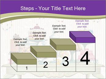 0000079800 PowerPoint Templates - Slide 64