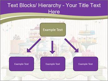 0000079800 PowerPoint Templates - Slide 69