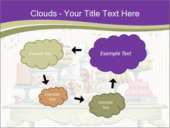 0000079800 PowerPoint Templates - Slide 72
