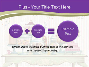 0000079800 PowerPoint Template - Slide 75