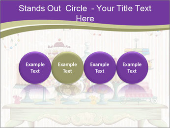 0000079800 PowerPoint Template - Slide 76