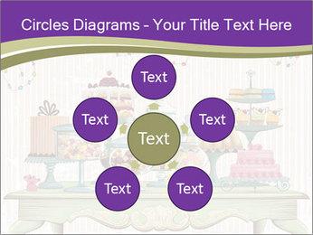 0000079800 PowerPoint Templates - Slide 78