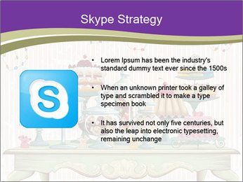 0000079800 PowerPoint Template - Slide 8