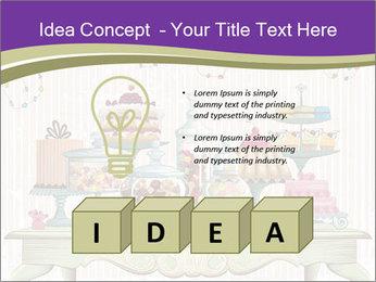 0000079800 PowerPoint Templates - Slide 80