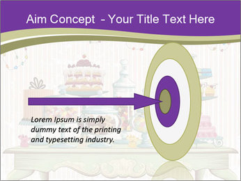 0000079800 PowerPoint Template - Slide 83