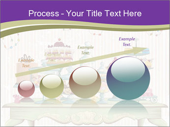 0000079800 PowerPoint Template - Slide 87