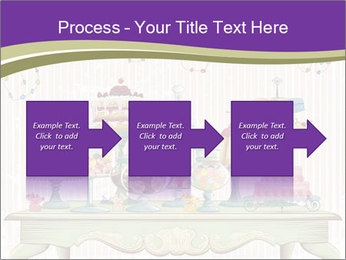 0000079800 PowerPoint Template - Slide 88