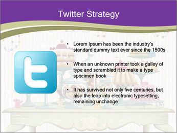 0000079800 PowerPoint Templates - Slide 9