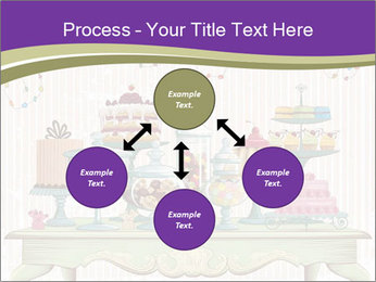 0000079800 PowerPoint Templates - Slide 91