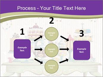 0000079800 PowerPoint Templates - Slide 92