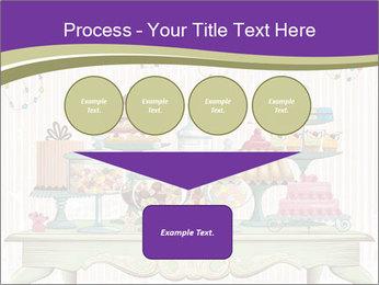 0000079800 PowerPoint Templates - Slide 93