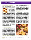 0000079800 Word Template - Page 3