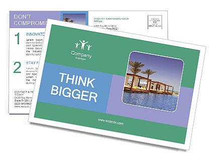 0000079801 Postcard Template