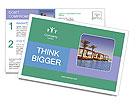 0000079801 Postcard Templates