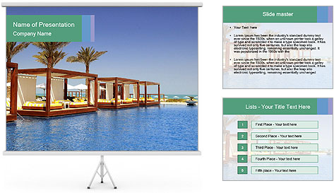0000079801 PowerPoint Template