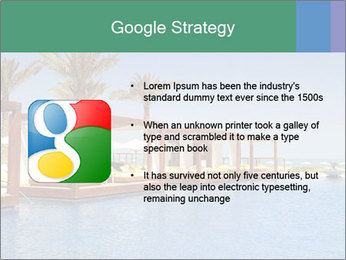 0000079801 PowerPoint Template - Slide 10