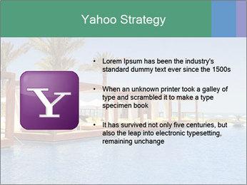 0000079801 PowerPoint Template - Slide 11