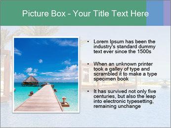 0000079801 PowerPoint Template - Slide 13