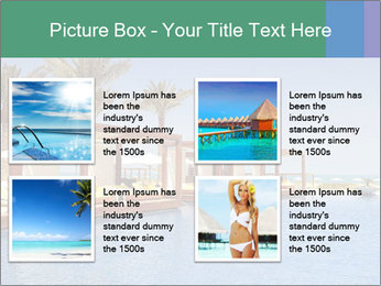 0000079801 PowerPoint Template - Slide 14