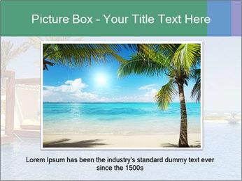 0000079801 PowerPoint Template - Slide 16