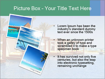 0000079801 PowerPoint Template - Slide 17