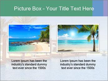 0000079801 PowerPoint Template - Slide 18