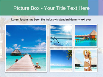 0000079801 PowerPoint Template - Slide 19