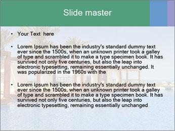 0000079801 PowerPoint Template - Slide 2