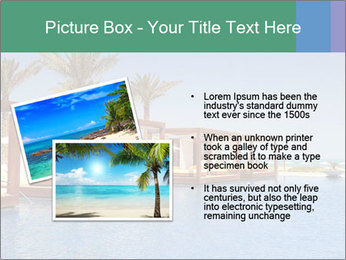 0000079801 PowerPoint Template - Slide 20