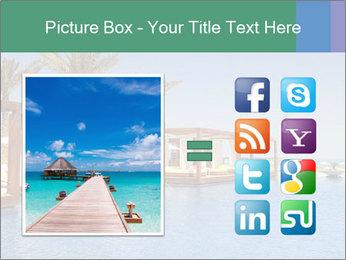0000079801 PowerPoint Template - Slide 21